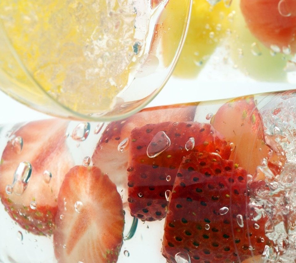 ice_fruit_drink-960x854