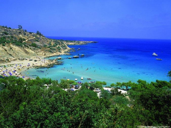 konnos_bay_cyprus
