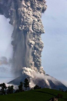 vulkan_2