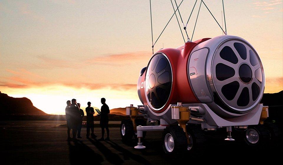 world-view-space-balloon-flights-3